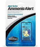 Seachem Ammonia Alert