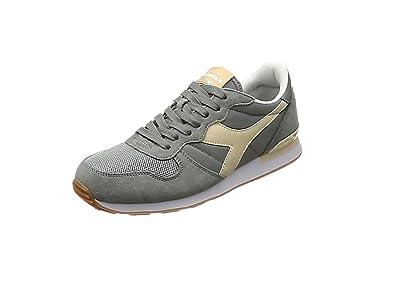Diadora - Chaussures de Sport CAMARO pour homme et femme