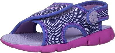 Nike Kids' Sunray Adjust 4 Toddler Sandals