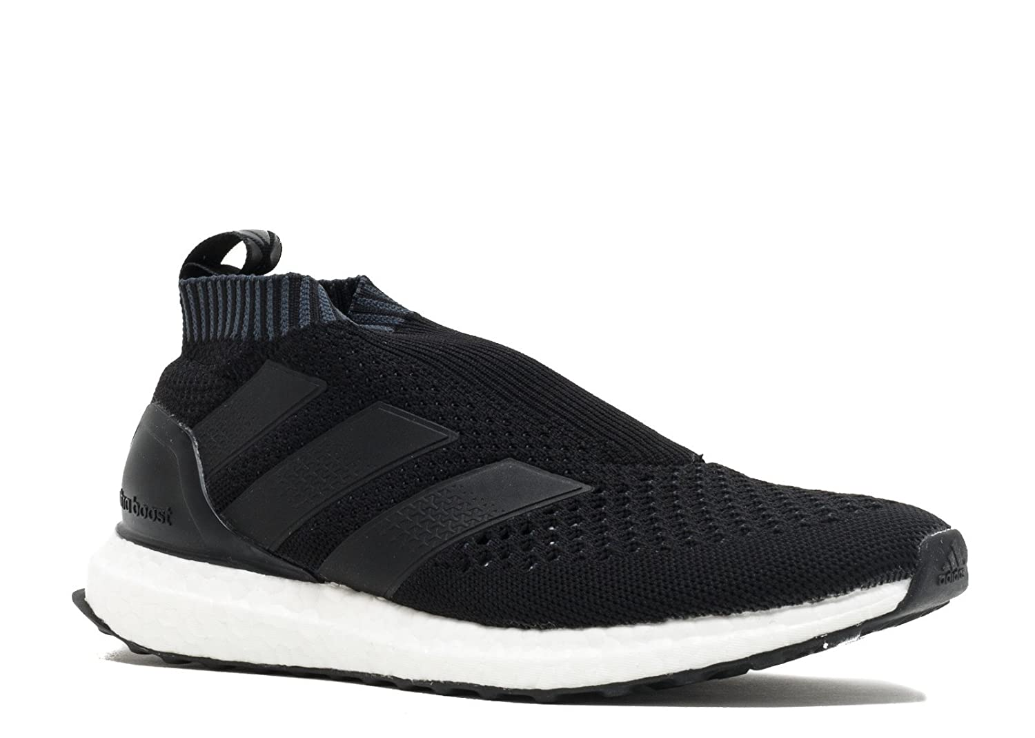 online store 610d3 7399b Amazon.com | Ace 16+ Purecontrol Ultra Boost - By1688 - Size ...