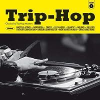 Trip Hop / Various