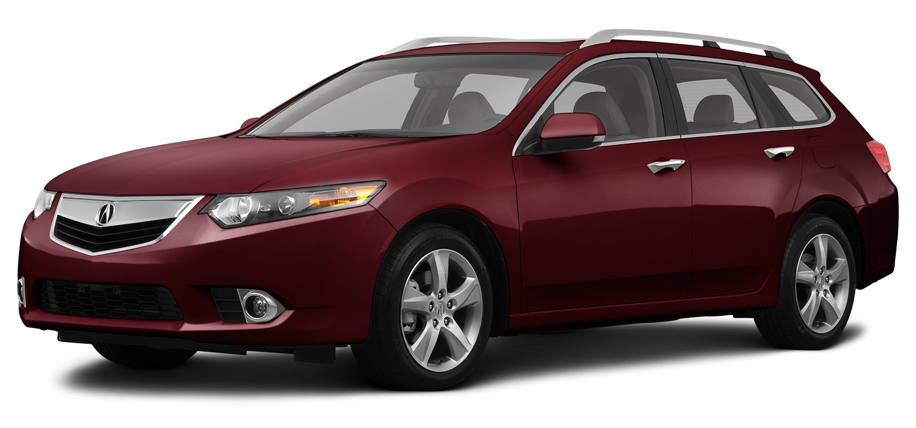 amazon com 2012 acura tsx reviews images and specs vehicles rh amazon com 2005 Acura TSX Wing 2007 Acura TSX