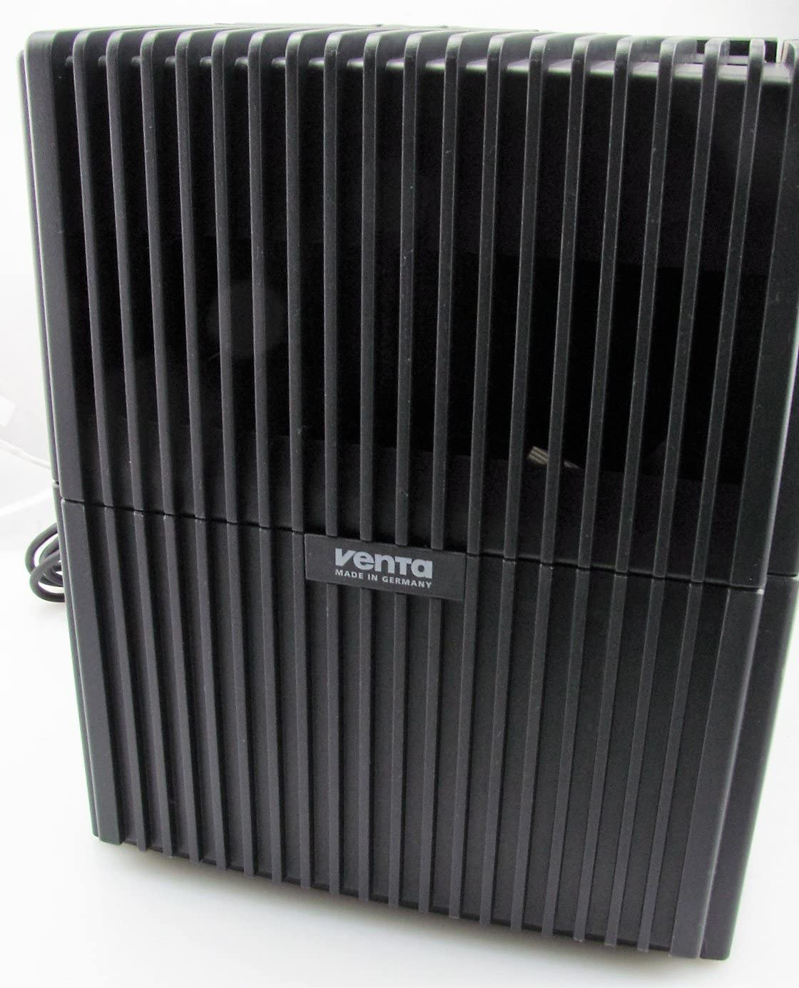 VENTA Airwasher LW24 Plus 2 in 1 Humidifier and Air Purifier 2011 Model