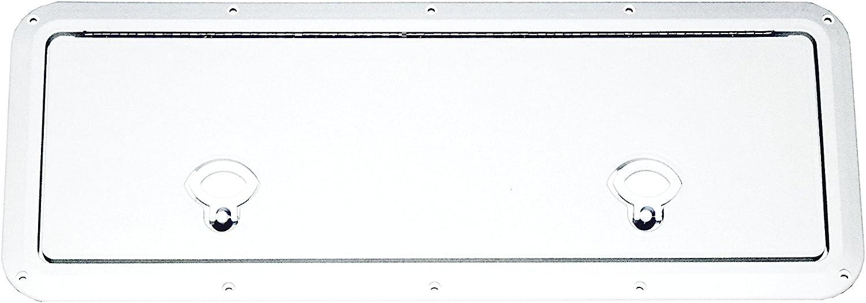 DPI Marine DPF1323MW DPF Flush Series Door