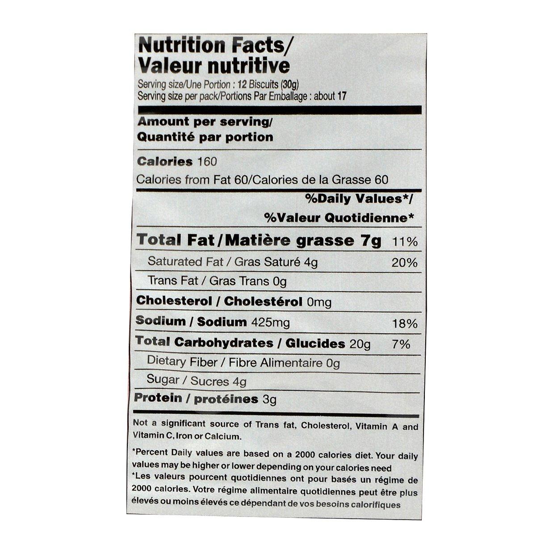 Déficit de calories brûlantes. Zig Zag Calorie Diet | nuspieds.net