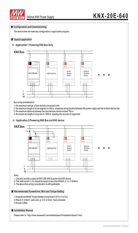 Oasis Segment Wiring Diagram Library