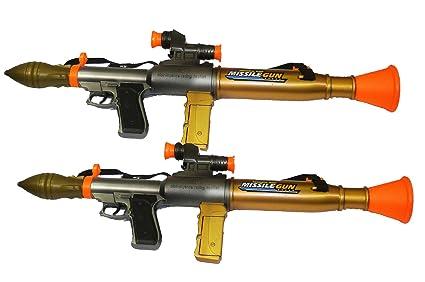 Nerf SuperSoaker Zooka Water Blaster Gun Pistol Bazooka / / Age 7+