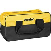 Bolsa em Lona para Ferramentas BL 005, Vonder VDO2657