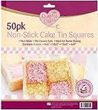 Alan Silverwood Battenberg Cake Pan 8in X 6in Amazon Co