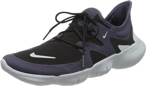 Nike Free RN 5.0, Scarpe da Corsa Uomo: Amazon.it: Scarpe e