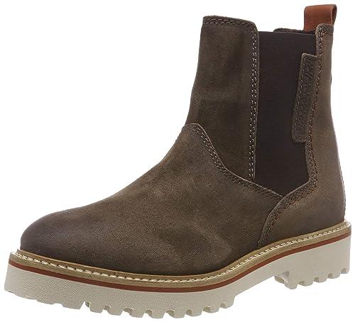 NAPAPIJRI Footwear Hilda 57f0f22e9d2