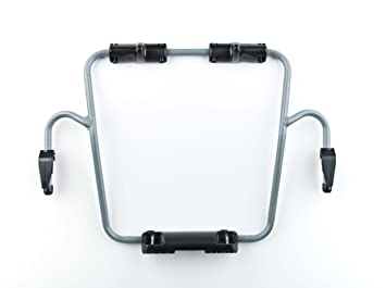 BOB Infant Car Seat Adapter Graco For Single Strollers