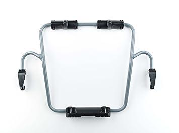 Amazon.com: Bob Pre-2016 Single Infant Car Seat Adapter For Graco ...