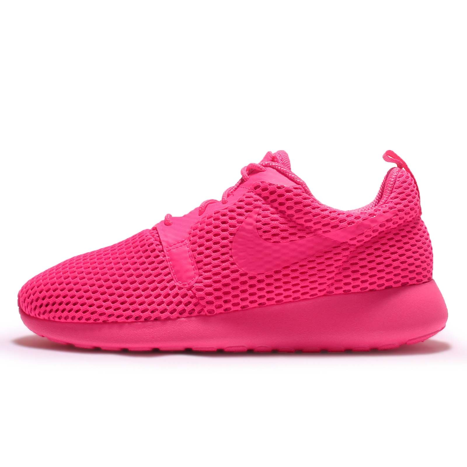 b9ddbb6cb9e1e Galleon - Nike Womens Roshe One HYP BR Running Trainers 833826 Sneakers  Shoes (US 8.5