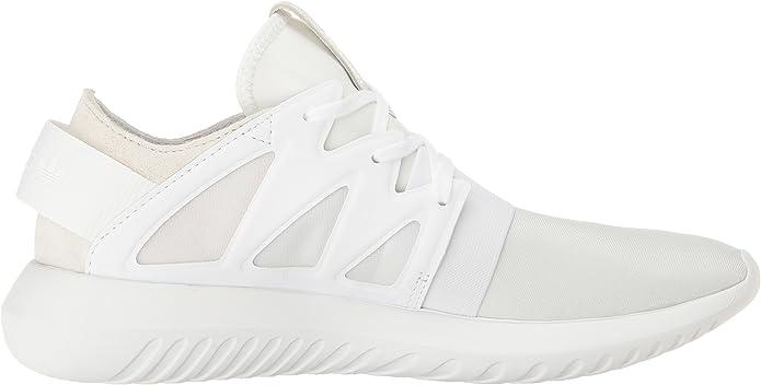 القيمة يجزم غبار Adidas Tubular Viral Biale Dsvdedommel Com