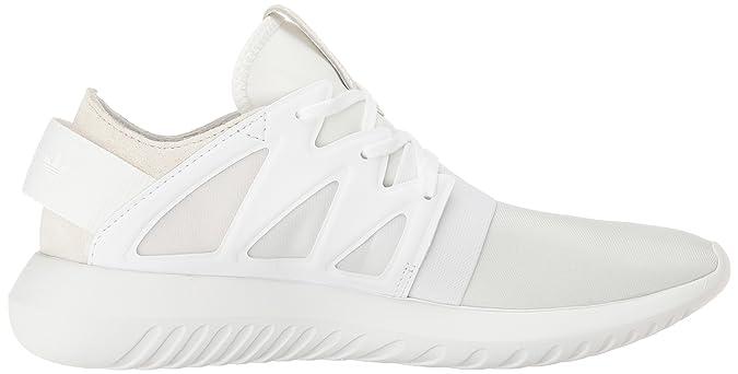 new style e93f8 012e5 Amazon.com   adidas Originals Women s Tubular Viral W Fashion Sneaker    Fashion Sneakers