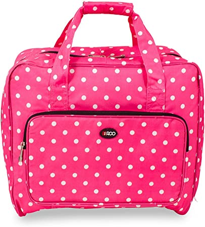 Roo Beauty Ltd - Bolsa de Transporte para máquina de Coser: Amazon ...