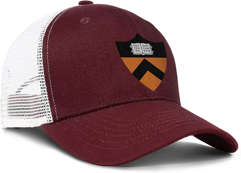 Unisex Man Womens Caps Classic Hats Athletic Cap