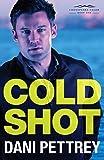 Cold Shot: 1