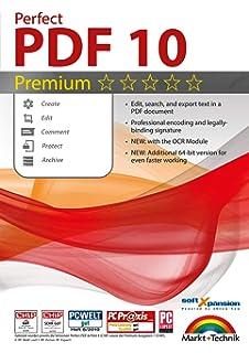 Amazon com: AutoCAD LT 2010 [OLD VERSION]: Software