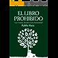 """El Libro Prohibido: """"Las Grandes Mentiras de la Humanidad"""""""