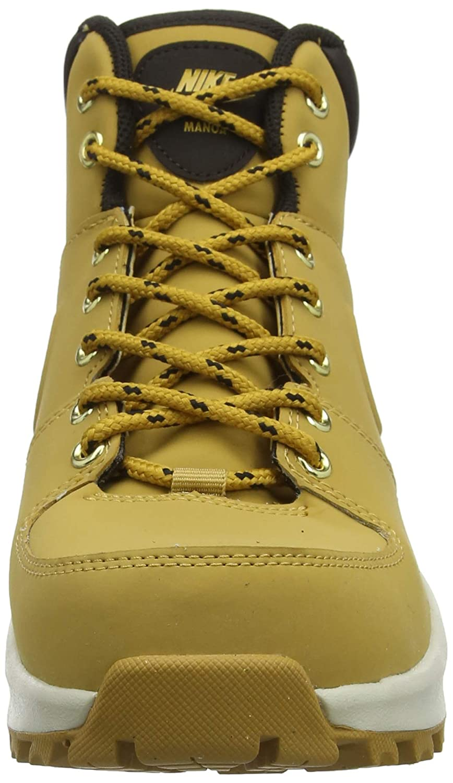 Nike 454350 700, Botas de Senderismo para Hombre