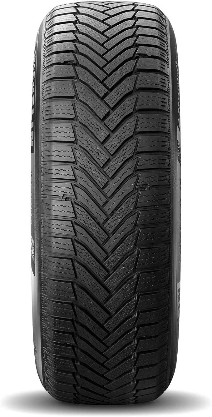 Reifen Winter Michelin Alpin 6 225 60 R16 102h Xl Auto