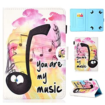 Universal Case for 7