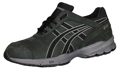ASICS Walkingschuhe Outdoor Schuhe Gel Cardio Damen 9075 Art. QL680