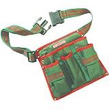 Bosmere N543 4 Pocket Tool Belt