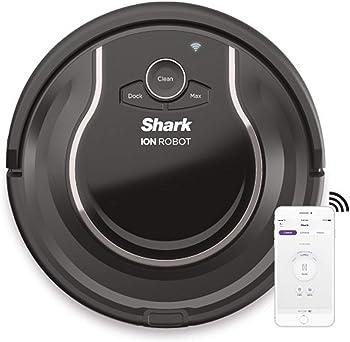 SharkNinja ION Robot Vacuum Cleaner