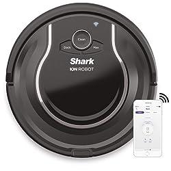 Shark Ion Robot 750