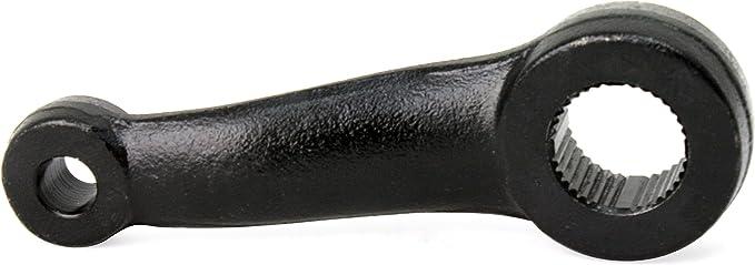 Proforged 103-10041 E-Coated Pitman Arm