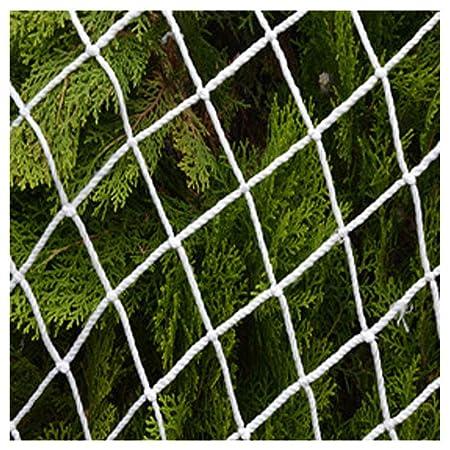 ZGYQGOO Climbing Cargo Net para niños Conjuntos Juegos al ...