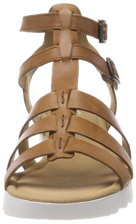 Gabor Sandals Felicity Women's Mule Wedge Sandals Gabor B0763RQ3K3 Wedge f825b4