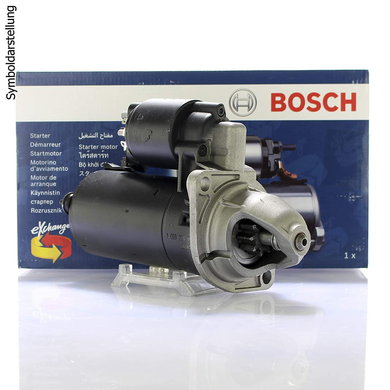 BOSCH 0986010110 Starter