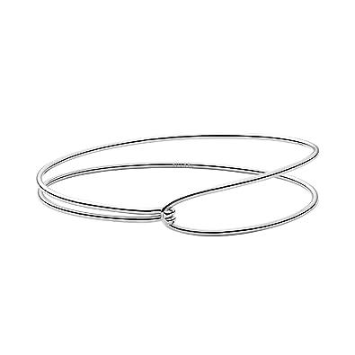 Skagen Women's Bracelet SKJ1065040 3omdG6T7
