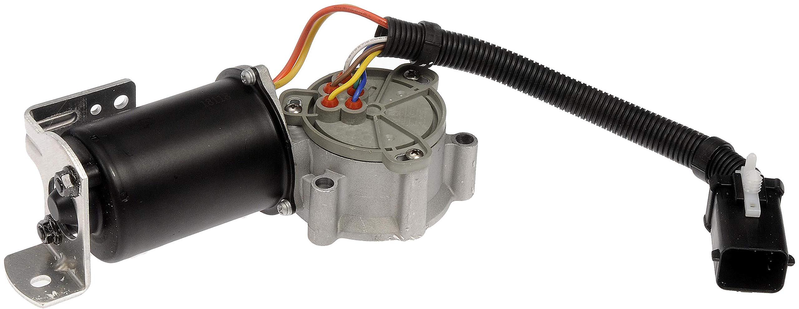 Dorman 600-571 Transfer Case Motor