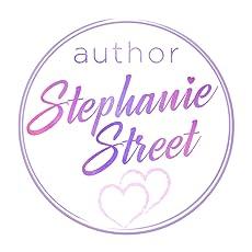 Stephanie Street