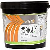 Brio Nutrition Healty Carb 4Kg Natural