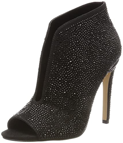 Carvela Damen Grin NP Peeptoe Pumps