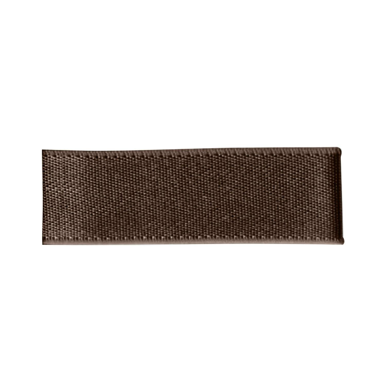 Brown 40mm Web high Quailty Belt Nylon Webbing craft belts bag box 3b
