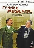 Passez Muscade (Never give a sucker an even break) [Édition remasterisée]