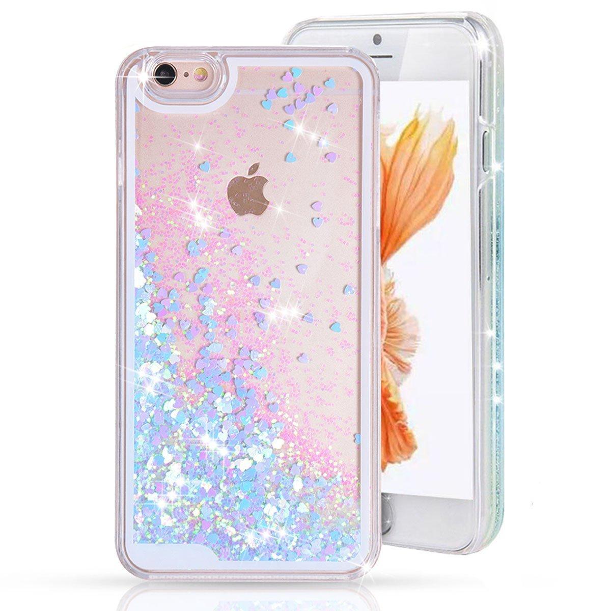 Glitter Case UCLL iPhone 6 plus /6S
