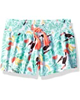 Shorts Kind Seafolly Touci Frutti Bunt