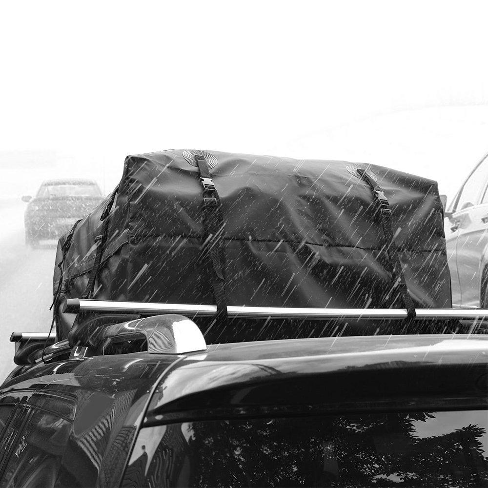 Stavic C/ámara de Marcha Atr/ás con de Visi/ón Nocturna para Ssang Yong Korando //Kyron Rexton‖// Rodius Navinio CCD C/ámara Sistema de Visi/ón Trasera Coche