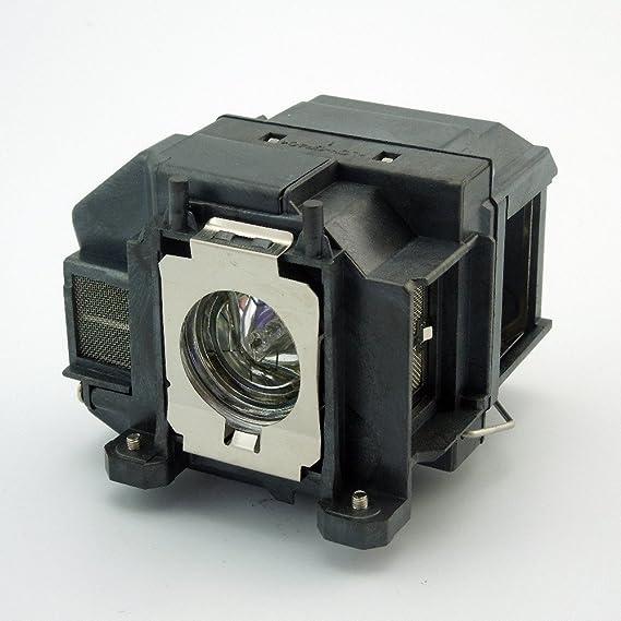 97 Epson Projector Air Filter PowerLite 1221 1261W