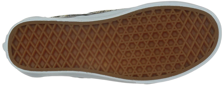 Vans U Classic Classic Classic Slip-on, Unisex-Erwachsene Sneakers Leopard 397f37