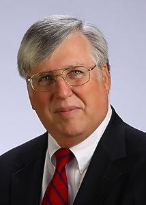 James B. Jordan
