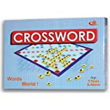 Kids Mandi Crossword Game of Scrabble Educational Learning Vocabulary Build English Games for KIDs and Family